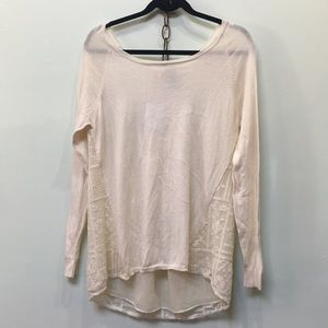 NEW Anthropologie Sweater